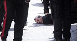 luigi raiti sparatoria 28 aprile 2013
