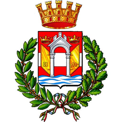 Elezioni friuli venezia giulia flussi elettorali 2008 for Stemma della repubblica italiana da colorare