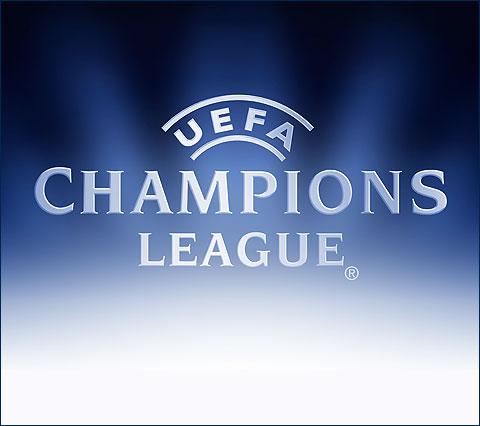 zona champions