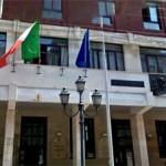 elezioni comune Barletta amministrative sindaco consiglio comunale risultati voto