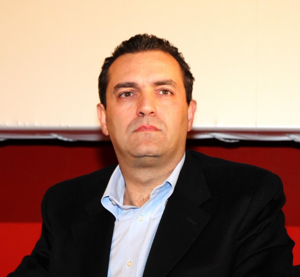 corte dei conti dichiara fallimento comune di napoli