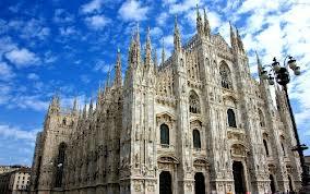 Le primarie di Milano, considerazioni