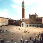 elezioni comune Siena 2013 sindaco risultati sondaggi amministrative
