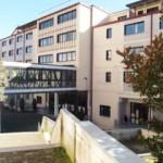 elezioni comune Avellino 2013 voto sindaco consiglio comunale risultati sondaggi amministrative