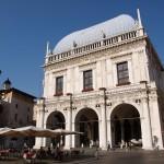 Elezioni comune Brescia sindaco risultati sondaggi amministrative 2013