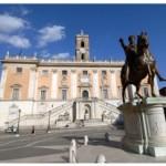 elezioni-comune-roma-sindaco-risultati-sondaggi-amministrative-2013
