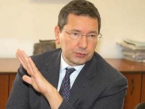 TP intervista Ignazio Marino: le vostre domande