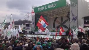 lega prima il nord risultati elezioni amministrative ballottaggi