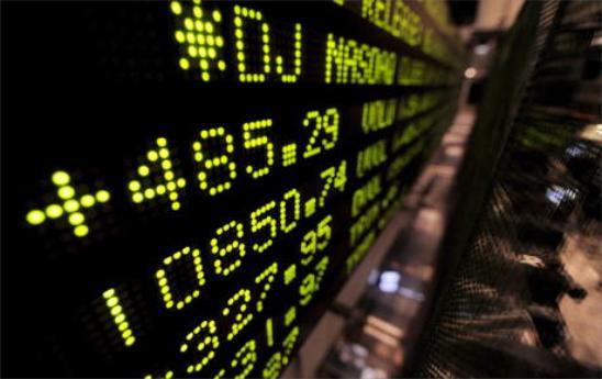 mercati finanziari agenda macroeconomica