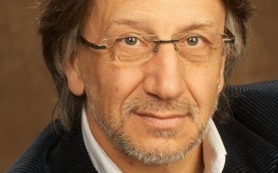 Michele Boldrin (FARE per Fermare il Declino) a Tribuna elettorale - 12/02/2013