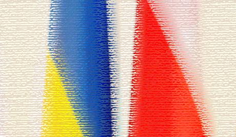 polonia ucraina europa