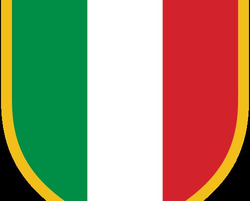 scudetto tricolore campionato serie a