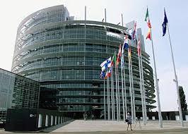 Distribuzione nazionale dei seggi per il Parlamento Europeo