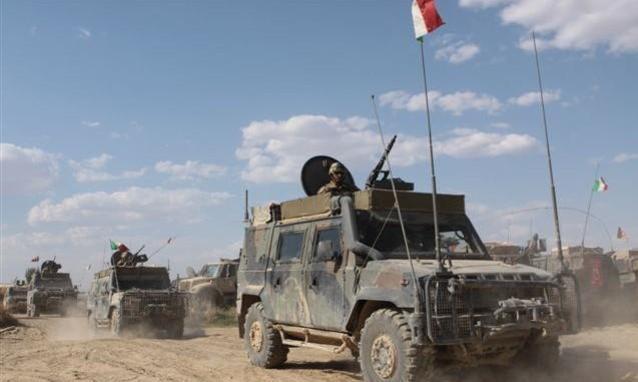 afghanistan morto un altro soldato italiano