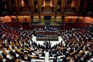 I nostri parlamentari: assenze, attività e voti ribelli. Di Fabio Chiusi
