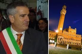 risultati elezioni amministrative ballottaggi eletto valentini sindaco di siena