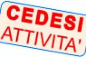 cedesi attivita crisi italia dichiarazioni lavoratori