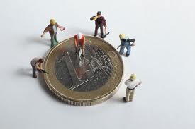 credito e finanziamento imprese governo letta