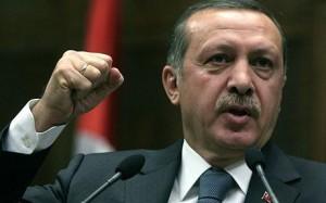 ingresso turchia ue negoziati
