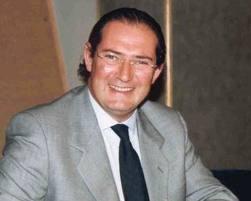 galan ex presidente regione veneto