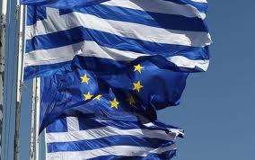 Termometro Finanziario: fra buone notizie dalla Grecia e tensioni in Medioriente, i mercati scelgono la prudenza