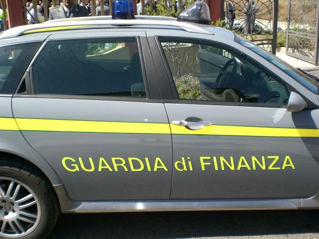 Regione Sicilia, appalti truccati ed escort : 17 arresti$