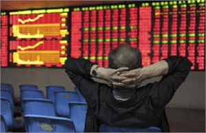 investitori in attesa delle mosse degli attori principal