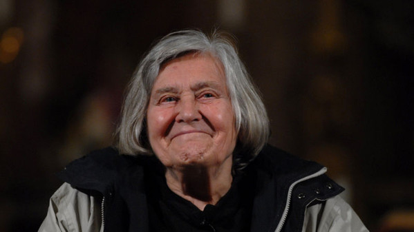 morta a 91 anni margherita hack
