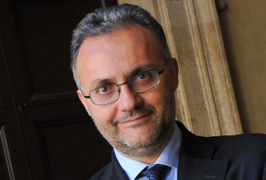 Politica italiana, Mauro lancia i Popolari per lItalia
