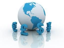 mercati finanza bernanke