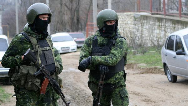 nord-caucaso-scontri