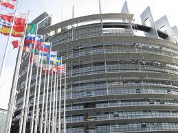 marchini col suo movimento potrebbe concorrere alle elezioni europee 2014