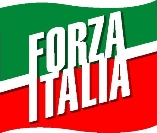 galan tornare a forza italia
