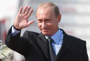 vladimir putin russia no disarmo nucleare proposto da obama