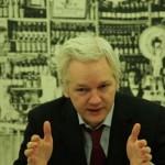 Julian Assange: dall'Ecuador sarà consegnato agli inglesi?