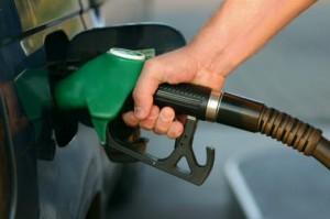 benzina disagi automobilisti