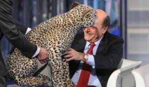 bersani amici del giaguaro