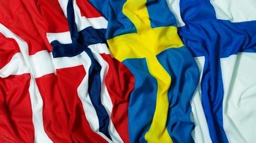 governi scandinavia elezioni voto