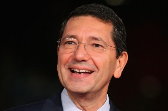 marino ignazio sindaco di roma