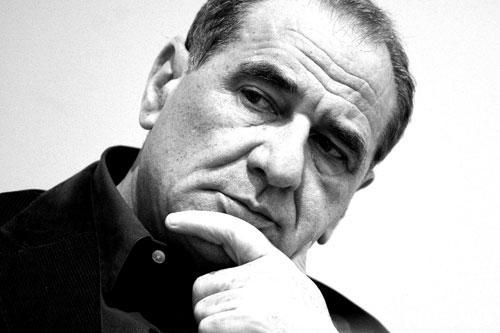 morto vincenzo cerami autore e sceneggiatore