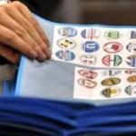 niente riforma legge elettorale politica partiti