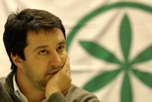 Salvini (Lega Nord)
