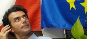 sandro gozi approva candidatura pannella pd