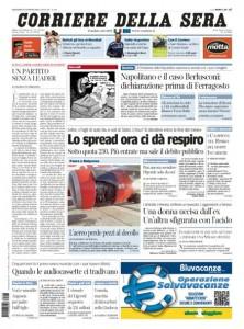 2013-08-13-corriere
