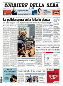 2013-08-17-corriere