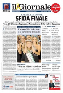 2013-08-25-giornale