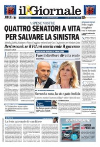 2013-08-31-giornale