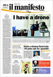 2013-08-31-manifesto