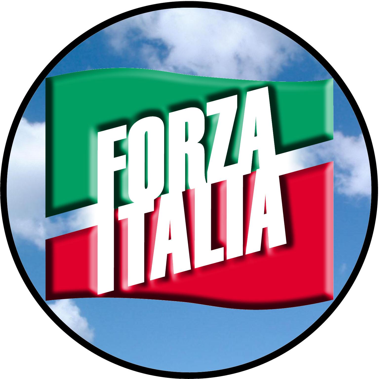 Forza Italia 2.0