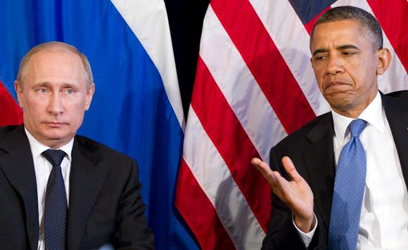 russia ucraina putin obama nato usa